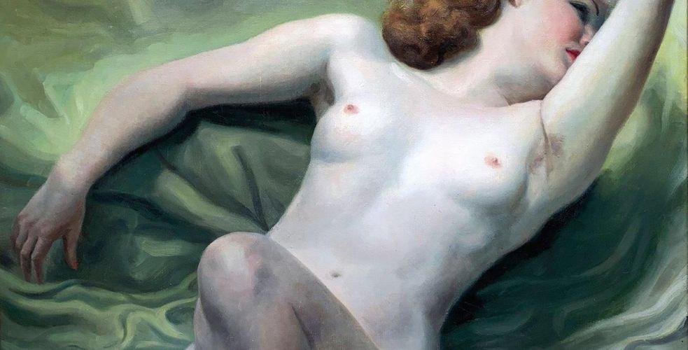 Profession galeriste: les nouveaux marchands d'Art