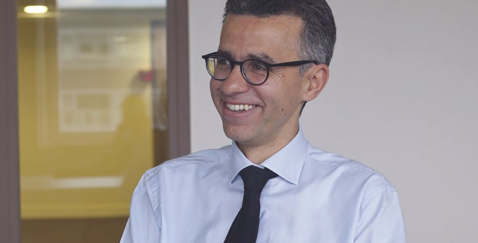 Exclusivité En-Contact: Teletech reprend IPG Contacts Services