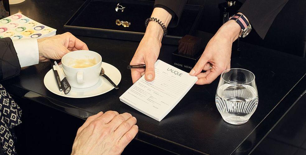 BNP Paribas Personal Finance projetterait de céder Symag, sa filiale dédiée à l'encaissement et à la fidélisation en points de vente