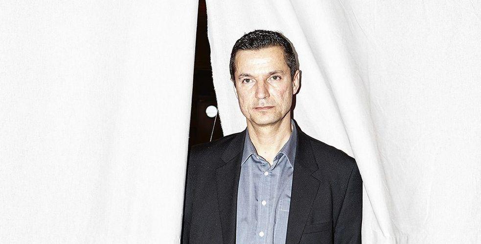 """Lounis Goudjil : """"Il faut être le meilleur dans la niche que l'on se choisit, et là, on devient imbattable"""""""