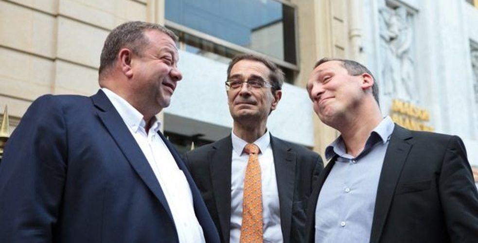 Laurent Biojoux, ex-directeur de la relation client France d'Orange et de Bouygues Telecom, est décédé