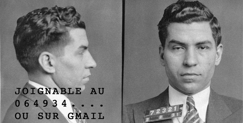 Un tueur à gages propose, depuis 10 jours, ses services sur le site web d'un média français. Aucune réaction du journal concerné.