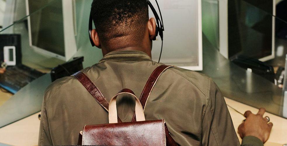 Au Maroc, les centres d'appels continuent d'assurer service client et télémarketing, malgré la Covid-19