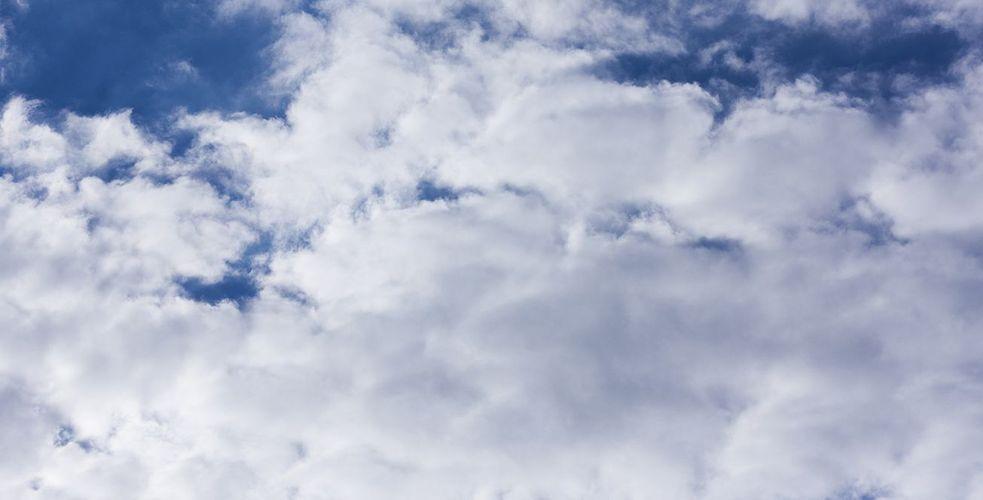 La French Cloud Connection… pour les centres de contacts