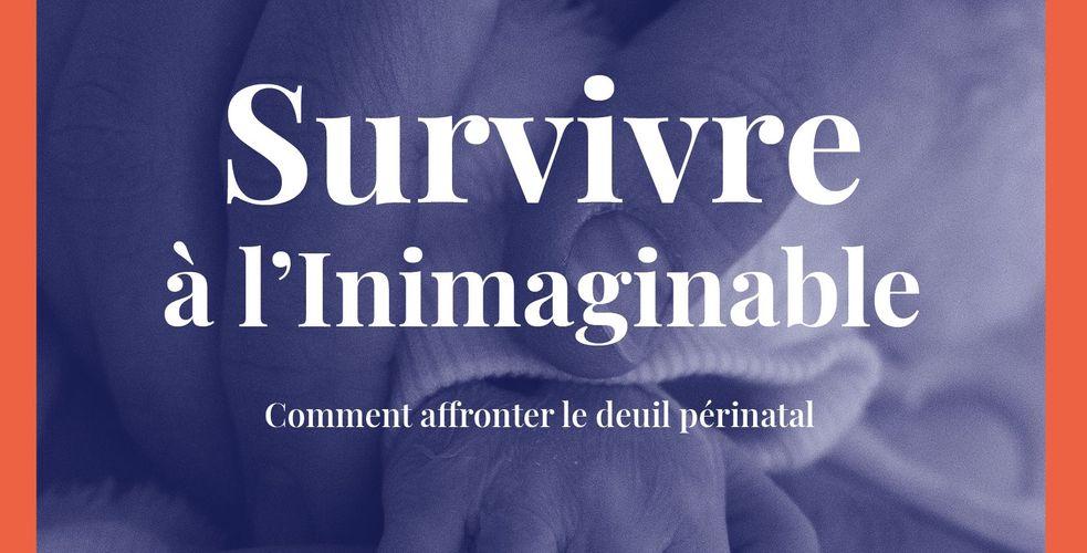 Survivre à l'inimaginable, de Pascale Vermont