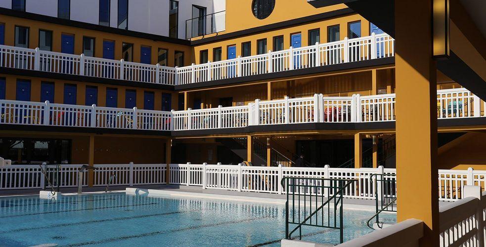 """Le build-up de sociétés de conciergerie et de """"Airbnb du luxe"""" peut-il aider et suffit-il à améliorer l'expérience client et touristique ?"""