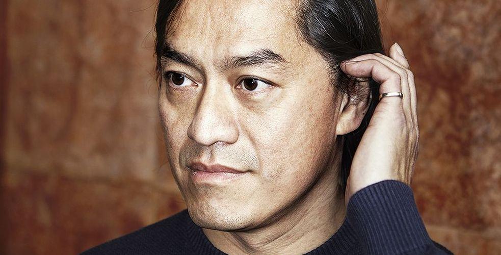 Akio restructure son actionnariat et investit dans sa plateforme d'expérience client Akio CX