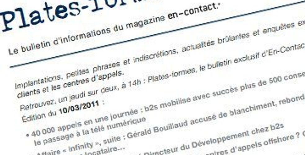 Erratum – Plates-Formes n°04 – Gérald Bouillaud