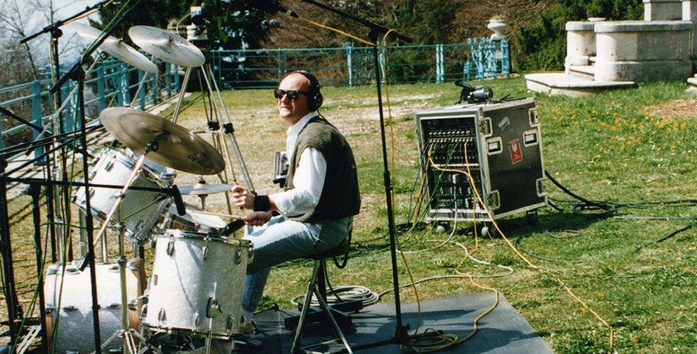 Un Woodstock de l'expérience client, en France ? Bientôt?