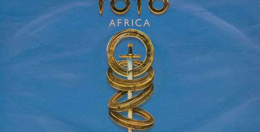 Tester la télévente en Afrique de l'Ouest, c'est l'adopter
