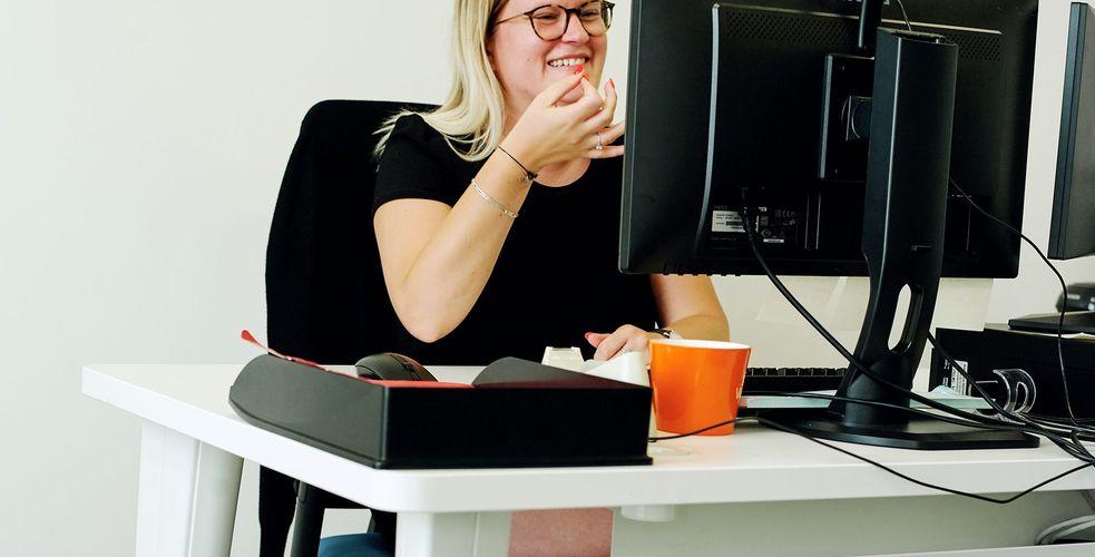 Services clients pour les sourds, malentendants, aphasiques. Indicateurs d'accessibilité sur T3/ 2020