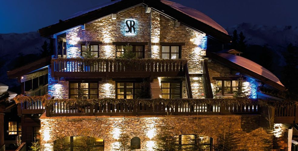 TRAGEDY AT COURCHEVEL: The testimony of a former employee of Maison Tournier tells of the living conditions for seasonal workers at the ski resorts