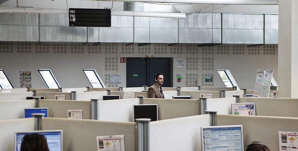 La qualité du service clients, facteur de fidélité ? Oui, répond Teleperformance !