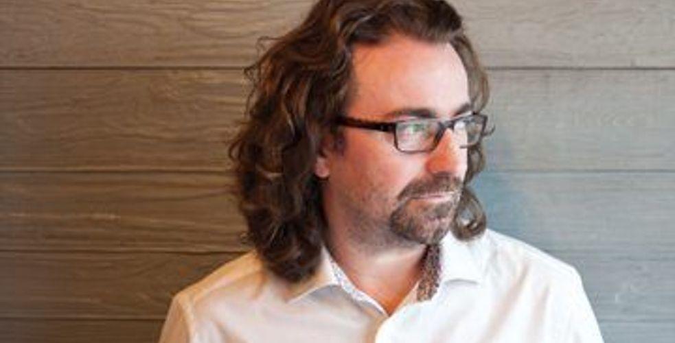 Thierry Leduc – Directeur général de As-com – Groupe Outsourcia