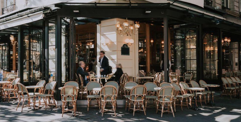 Payer vite au restaurant: quand Sunday App fait de la surpromesse?