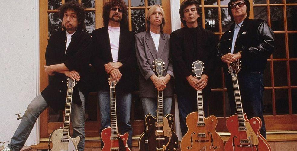 The Traveling Wilburys du BPO et de l'expérience client repartent en tournée!
