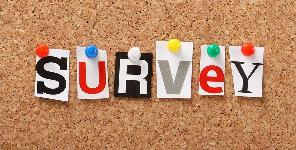 Le questionnaire «treize expérience(s) client» de Pagamon: Alexandre Sanna