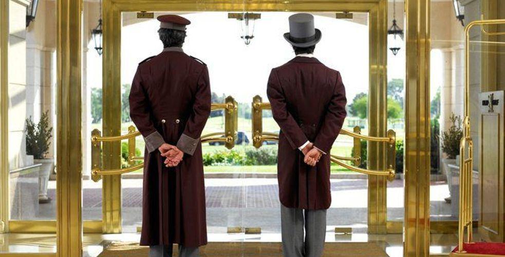 Les hôteliers de plus en plus irrités par le service client catastrophique de Micros (Oracle)