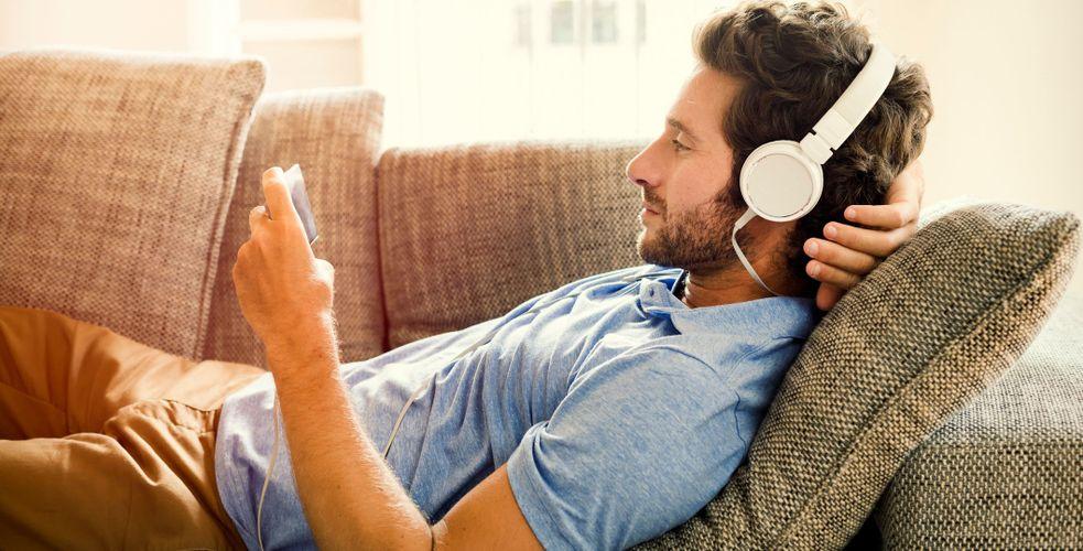Bouygues Telecom déploie la solution SmartVideo de NGDATA pour améliorer l'expérience de ses clients grâce à des vidéos personnalisées