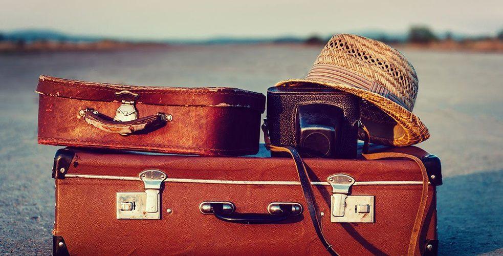 Au fin fond de l'Alabama, vos bagages perdus… ne le sont pas pour tout le monde
