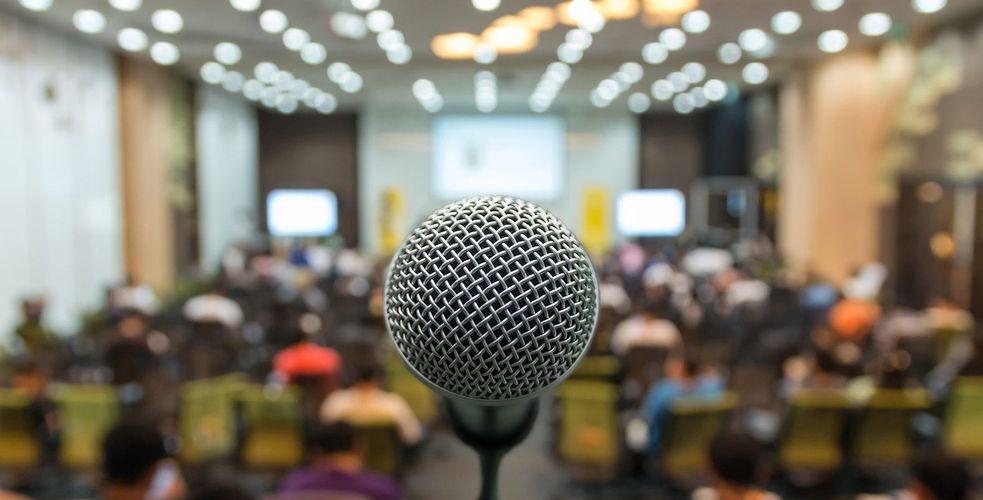 L'agenda & les breaking news d'En-Contact