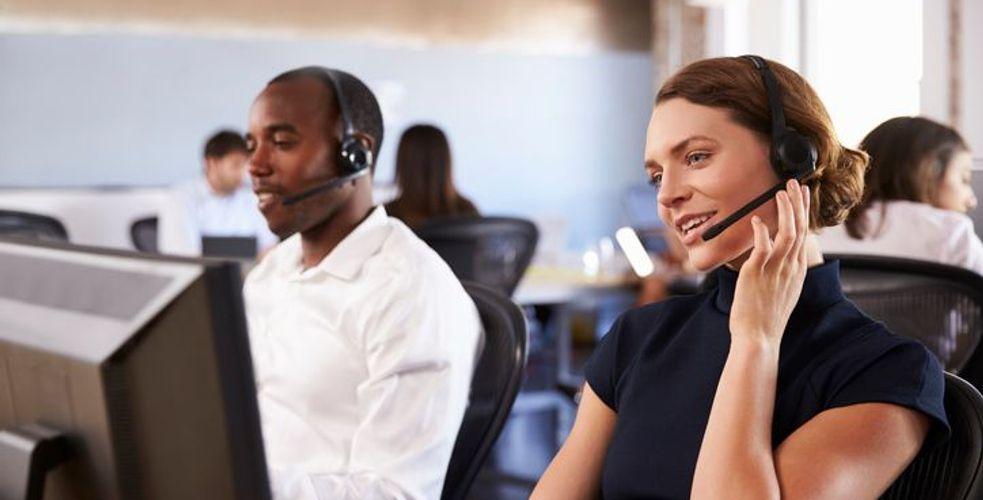 Les boutiques centres d'appels ont-elles de l'avenir ?