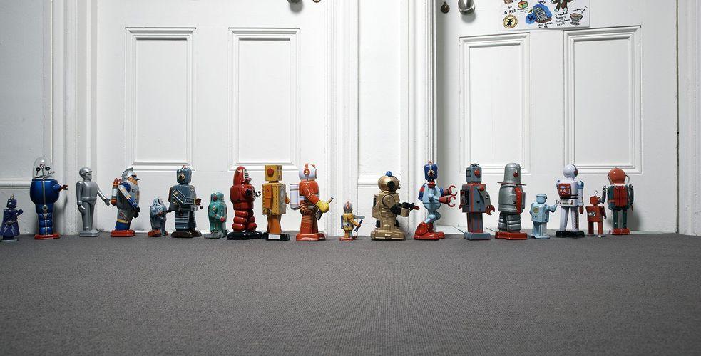 La «vérité» sur les pratiques de service clients, sur les promesses d'expérience client, les robots…