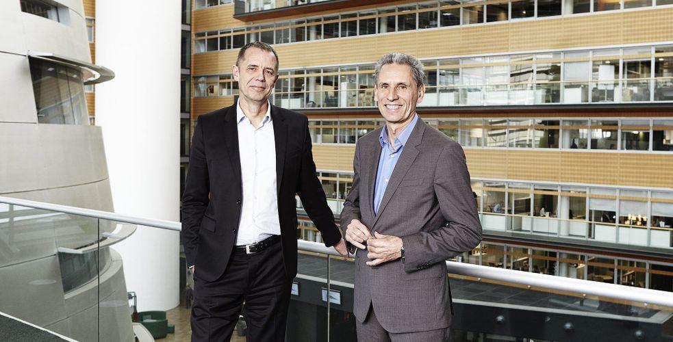 CCA international reprend les opérations de relation client d'Yves Rocher sur la zone germanique