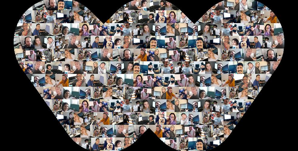 Webhelp : La crise sera (aussi) un accélérateur de transformation des entreprises
