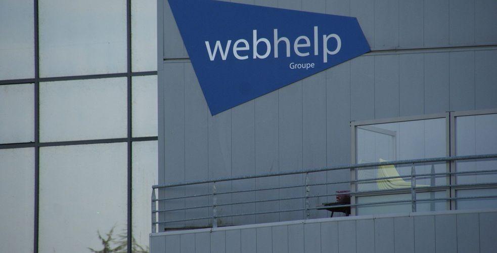 Telecats dans le giron de Webhelp ou l'expérience client améliorée grâce au speech analytics