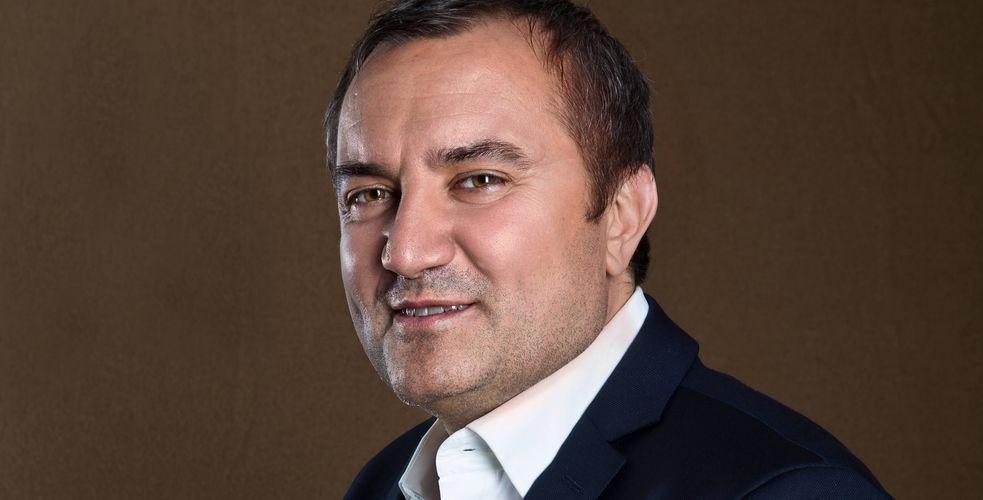 Grands contrats et certification d'envergure pour Zeugmo, l'éditeur d'Orthodidacte