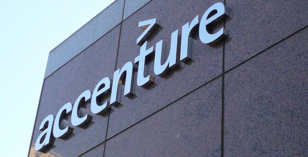 Accenture va collaborer avec Bruce Springsteen sur l'expérience client…dans les stades