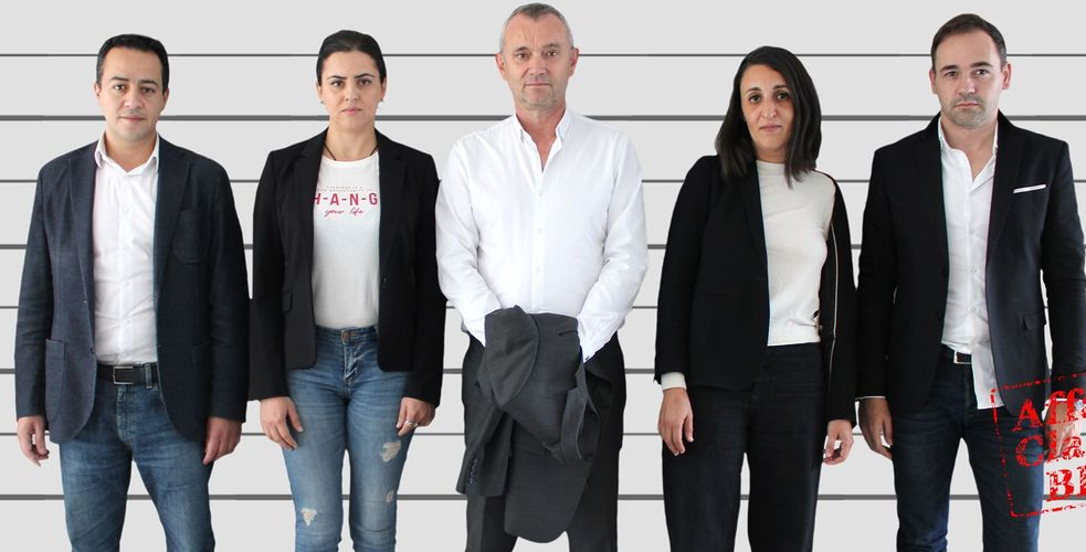 Myopla et Affinicia passent aux aveux… Rien d'illicite à Tanger ou Tunis