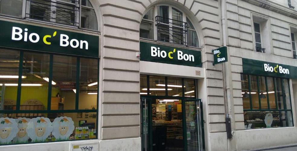 La commande vocale de produits BIO, nouvelle priorité d'Alexandre Bompard ?
