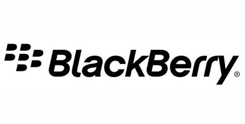 70 millions de clients subissent une panne sur les serveurs de Blackberry