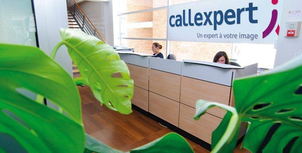 Fausses factures, propositions de reprise insuffisantes, menaces de grève… dernières révélations dans l'affaire Call Expert