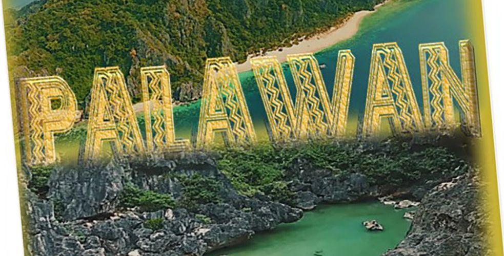 Les «associates» (plus one) de Sitel Palawan accueillis comme des Rock Stars