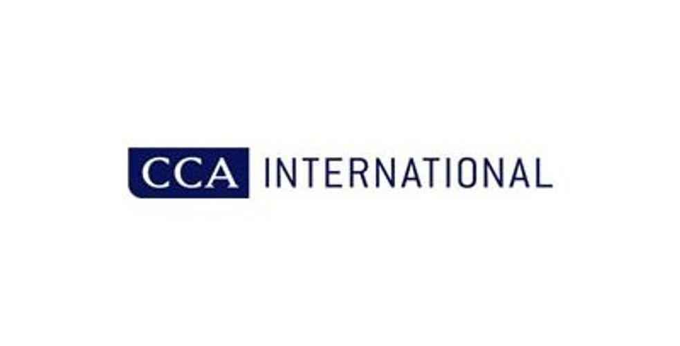 Patrick Dubreil, nouveau DG et membre du directoire de CCA International