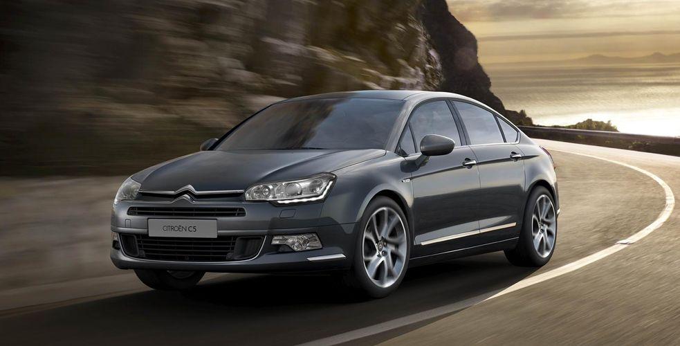 L'expérience client, c'est du sérieux. Citroën pourrait il en prendre conscience ?