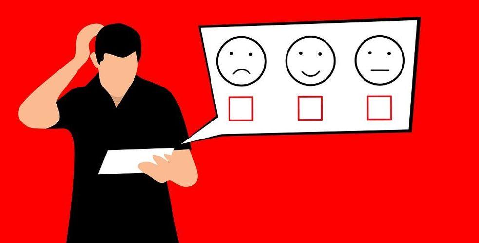 Qualtrics peut-il aider à la réélection d'un président ? Comment TagadaMedia peut-il générer des bons leads ?