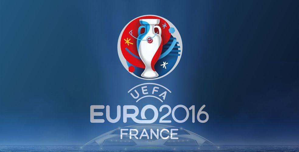 Les packs hospitalité EURO 2016 sont commercialisés par l'UEFA de façon illégale en France