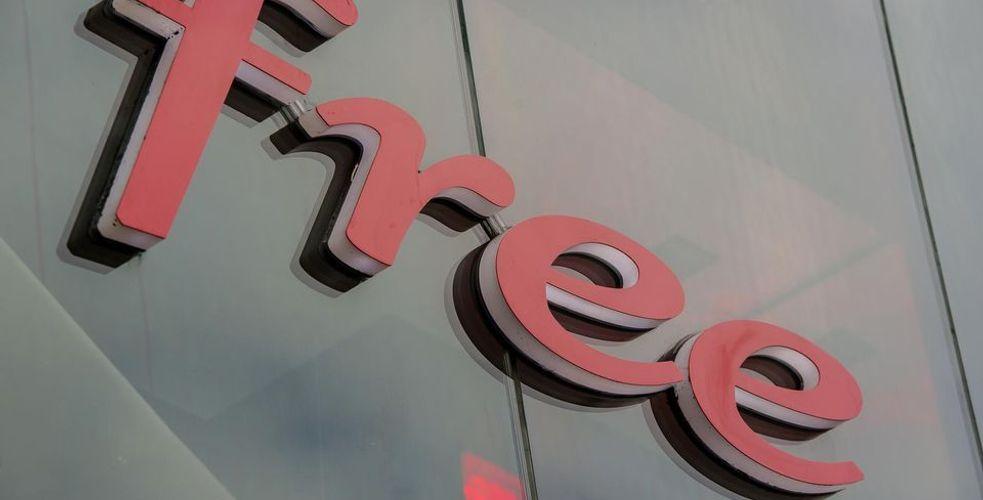 Comdata France (ex-B2S) reprend le centre d'appels de Free, le fameux Mobipel
