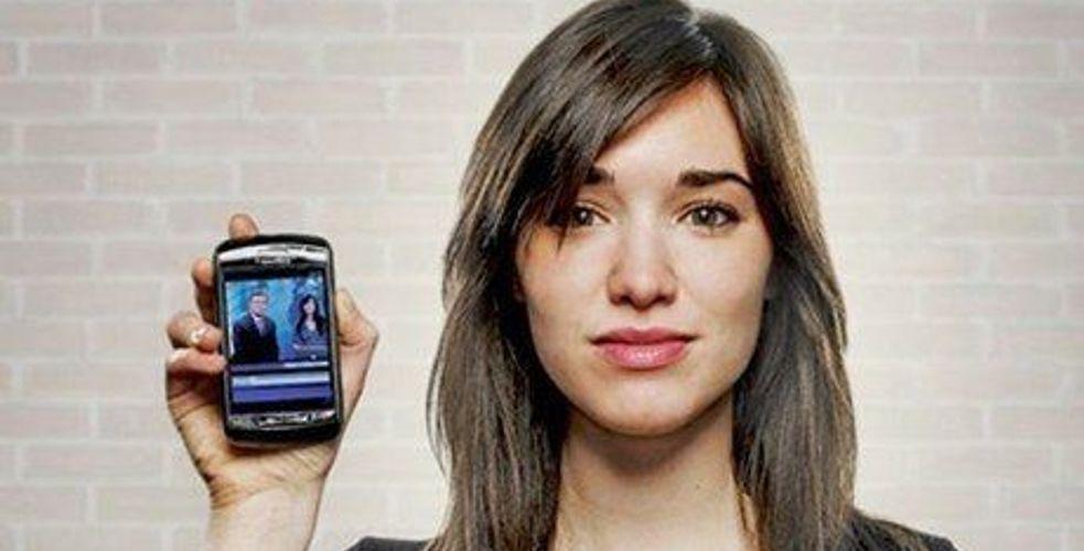 Rachel Haot, Harper Reed – deux américains qui révolutionnent la relation-usagers et le télémarketing de campagne