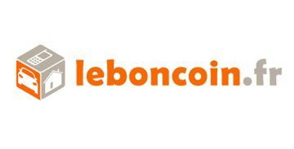 Leboncoin.fr installe son centre national de télévente et de service clients à Montceau les Mines – 90 emplois créés