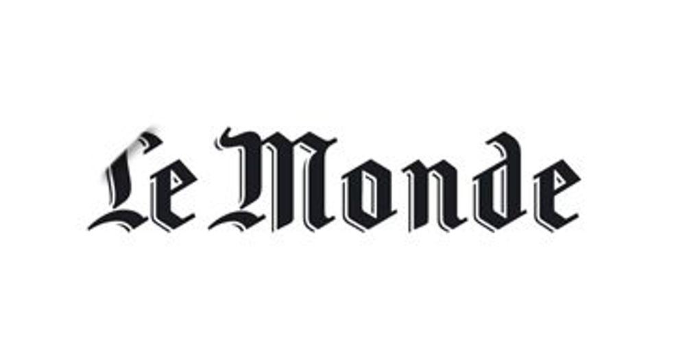 Centres d'appels : des pistes soumises à Bercy pour créer 15 000 emplois en France Un numéro labellisé garantirait l'accès à un conseiller en France en moins de 60 secondes