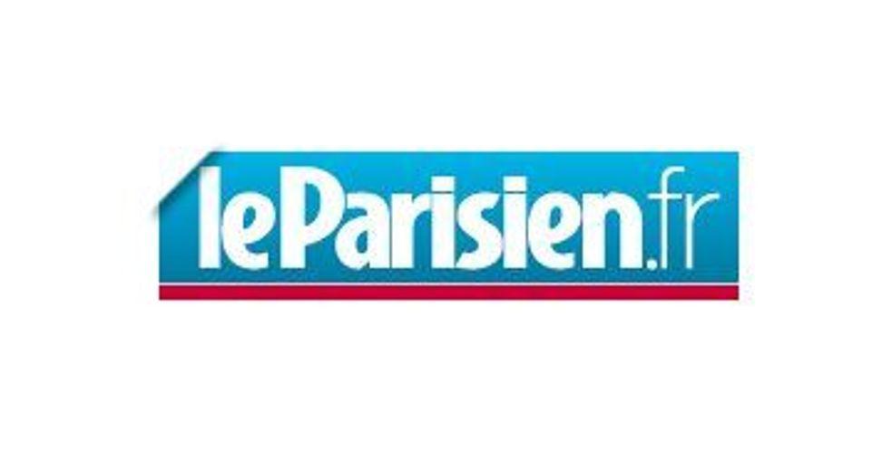 La bourde à 150 emplois de François Hollande