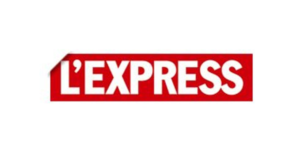 Article d' Emmanuel Paquette paru le 3 juillet 2012 sur son blog de l'express