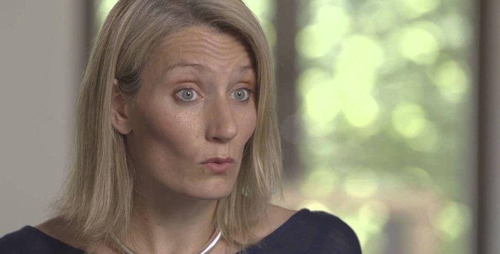 Sourdline développement cherche repreneurs: troisième redressement judiciaire à l'actif de Caroline Mitanne