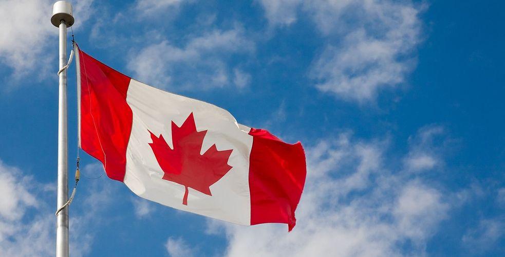 Comment les consommateurs canadiens ont vaincu (entre autres) leur opérateur Bell