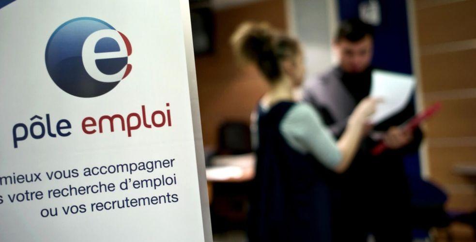 Tessi installe un centre d'appels à Metz… à la demande express de Pôle Emploi ? Merci Tessi !